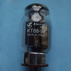 Shuguang KT88-98 KT88 (Replacing GEKt88) Hi-Fi Matched Vacuum Tube 1-Pair