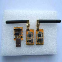 APC220-43 Transparent Transceiver Module Communication Module with UART/TTL Interface