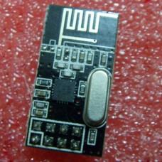 NRF24L01 + / CC1100/CC2500/A7105/SI4432 Module