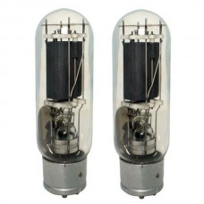 Shuguang 805A 805-A Matched Vacuum Tube 1-Pair