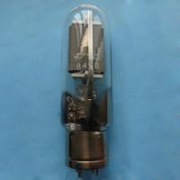 Shuguang 845B Matched Vacuum Tube 1-Pair