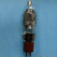 Shuguang 572B Hi-Fi  Mtched Vacuum Tube 1-Pair