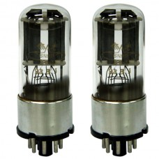 Shuguang 6N8P 6SN7 6H8C Vacuum Tube 1-Pair