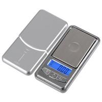 APTP-445A Digital 50g x0.01g Ultra-mini Digital Scale