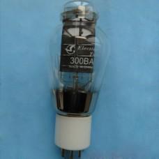 Shuguang 300BA (Replacing 300BS-B,300BC) Matched Vacuum Tube 1-Pair
