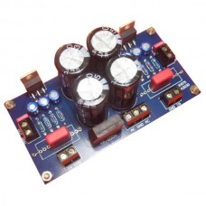 LM1875 Power Amplifier DIY Kit Components LM1875T 20W