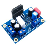 LM3886TF LM3886 Amplifier AMP+Rectifier Filter Kit