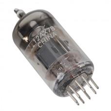 Shuguang 12AX7B Electron Vacuum Tube 2-Pack
