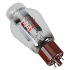 Shuguang 274B Electron Rectifier Vacuum Tube 2-Pack