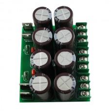 Power Supply Board Kit 2200Uf*8 63V + MUR8100E*4 - SC
