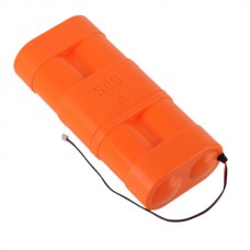GWS - Baby Gull Power Battery Charger for Free Flight Airplane