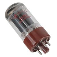 Shuguang 5AR4 GZ34 Rectifier Vacuum Tube 2-Pack