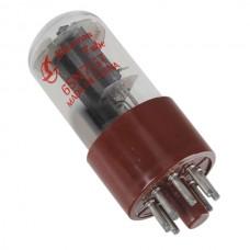 Shuguang Electron Vacuum Tube 6SN7GT (6SN7) 2-Pack