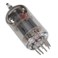 Shuguang 12AU7 Electron Vacuum Tube 2-Pack