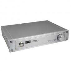 Yulong SABRE D18 32Bit 500KHZ DAC DA Converter