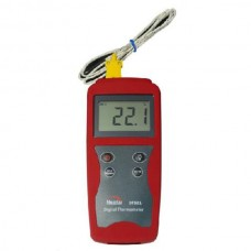K type Digital Thermometer DT821