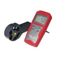 Digital Anemometer AM821