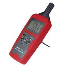 Humidity Temperature Meter TH821