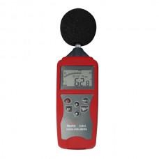 Sound Level Meter SL821