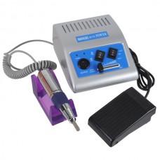 DR-278 Nail Graving Machine Nail Graving Tool 30000RPM