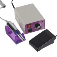 DR-228 Pro Manicure Pedicure Set Nail Drill 30000 RPM