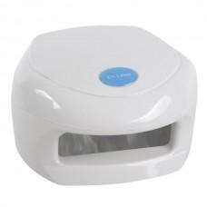 DR-301F Uv Gel Lamp Light Ultravoilet Finger Nail Dryer Pro Finish Quick Dry 14w
