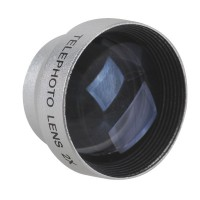 T22 Long Distance Micro Lens for Camera Phones Digital Camera