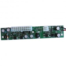 Max Power 160WDC-ATX Car Power 12VDC Input PPN-160W-12V Car Power Supply