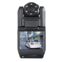 K-3000 1920x1080 Driving Recorder Night Vision Portable HD Car Camera Camcorder DVR