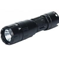 M10L Flash Light Cree XP-G R5 LED Flash Light 296 Lumens 4 Modes Torch