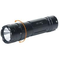 M30B High Power 310lm Cree XP-G R5 LED Flash Light Waterproof Hiking Torch 5 Mode
