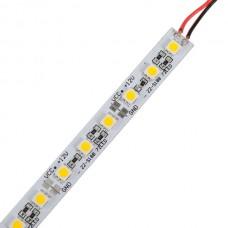 5050SMD Energy Saving LED Tube Light 50cm 36LED 12V Aluminium Strip-White