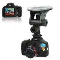 Q8 Digital Camera Mini DVR Camcoder Front View Camera HD 720P