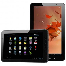 Faves Pad FC-10A03 10.1 inch Google Android 4.0 Amlogic ARM cortex A9 1.2GHz Tablet PC