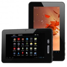 Faves Pad FC97FC 7 inch Google Android 4.0 A10 Cortex A8 1.2GHz Wifi Tablet PC