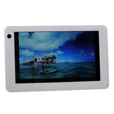 Ramos W6HD Tablet PC 7 Inch HD Screen Android 4.0 Cortex A9 HDMI Dual Camera 8GB