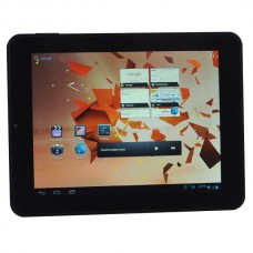 Ramos W13 Android 4.0 ICS Tablet 8 inch Touch Screen Cortex A9 WiFi DDR HDMI Dual Cameras Tablet-8GB