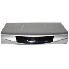 High Definition Digital Terrestrial Receiver HDVB-T8607