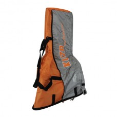Wing Tote Wing Bag Wing Protector for 50CC Gasoline Engine Wingbag for 40-65CC Aircraft- L