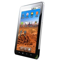 "9.7"" 10-point Capacitive Touch MID Android 4.0 Tablet PC 1G/16GB M9710"