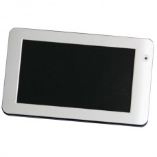 "7"" Touch Screen MID Android 2.3 Tablet PC 512M/4GB M732"