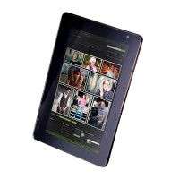 "7"" Touch Screen MID Android 4.0 Tablet PC 1GB/8GB WIFI USB 3G Vi10"
