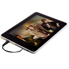 "8"" Touch Screen MID Android 4.0 Tablet PC 512GB/8GB WIFI USB 3G Vi10"