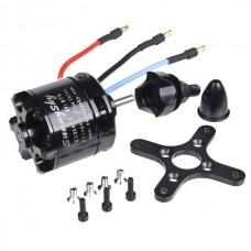 SUNNYSKY X2814 1250KV Outrunner Brushless Motor for Multicopter for Quadcopter Hexacopter