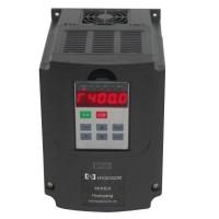 HY02D223B HY Series Usual Inverter VFD Inverter 220V 2.2kw 10A