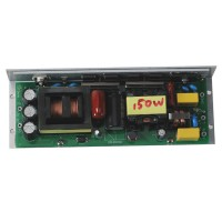 10 Serial 15 Parallel 150W LED Power Supply Driver Module