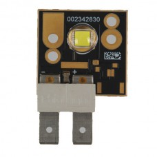 High Power CST-90 Luminous Device LED Lighting Module for Tank and Vihicles