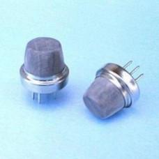 MQ138  Formaldehyde Aldehydes Benzol Gas Detection Sensor