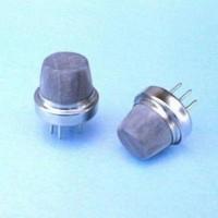 MQ135 Gas Sensor Noxious Gas Detection Module for Air Quality Test