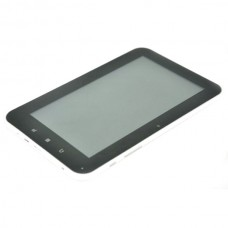 7inches Touch Screen MID Android 2.3 Tablet PC 512MB/4GB WIFI M731